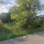 +VERKAUFT+ Bauen Sie Ihr Traumhaus in familienfreundlicher Lage von Michendorf