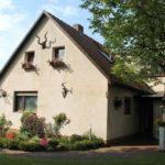+VERKAUFT+ Kleine Stadtrandoase mit großem Garten in ruhiger Lage von Spandau